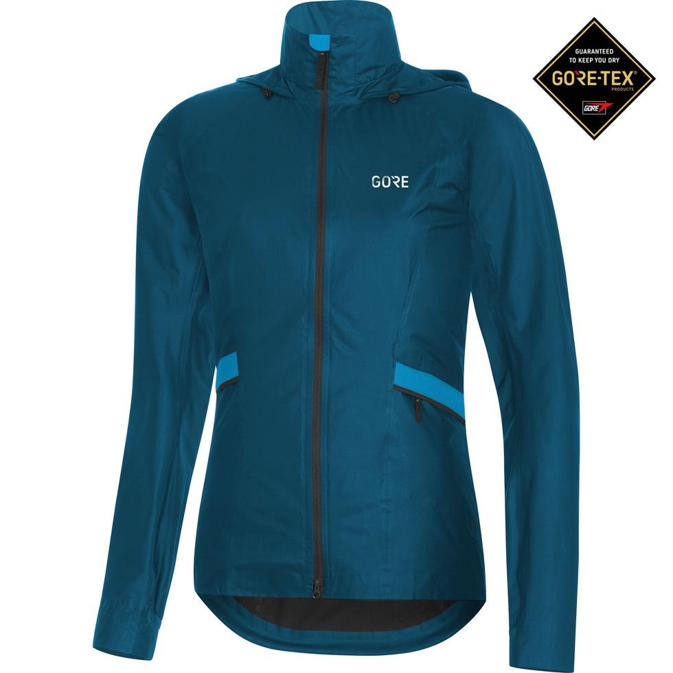 Nike Swift Jacket Jakke Dame Grå | Køb online på Running.Shop