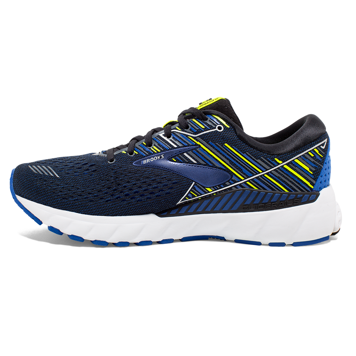 finest selection 7eb13 9a4f3 Brooks Adrenaline GTS 19 Herre  LØBEREN