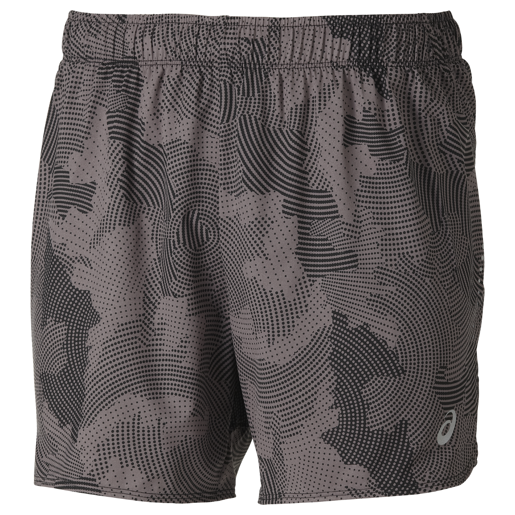 32fc0327bc7 Asics Woven Shorts 5.5-inch Dame | LØBEREN