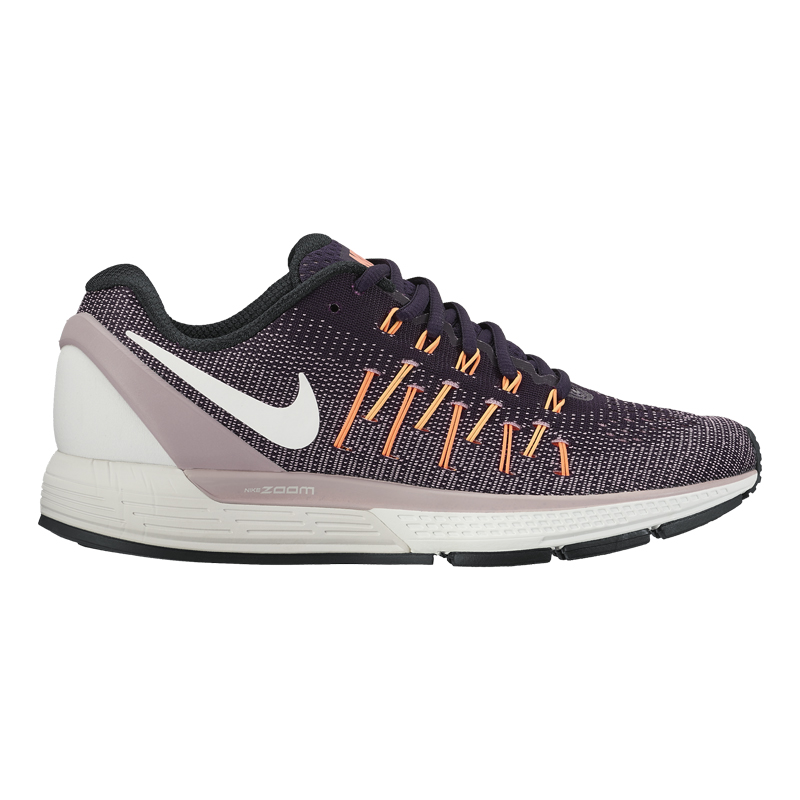 official photos 00848 89c4c Nike Air Zoom Odyssey 2 Dame  LØBEREN