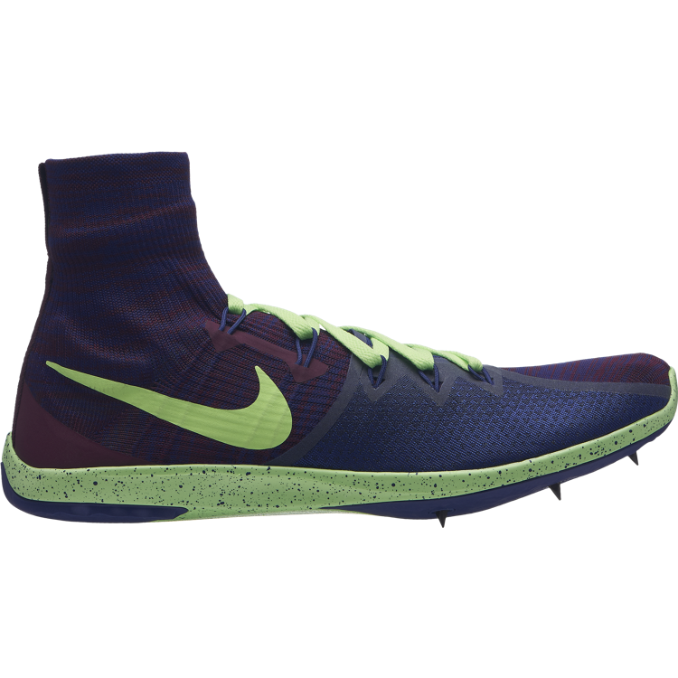 brand new e77a1 dbbde Nike Zoom Victory XC 4 Unisex | LØBEREN