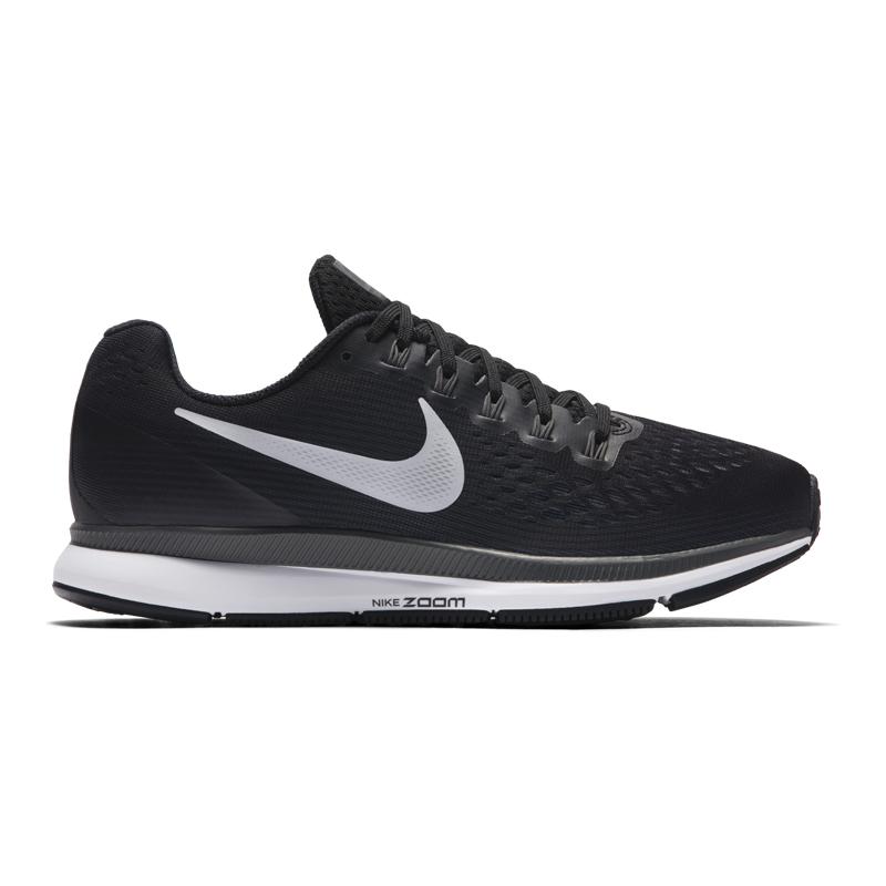 hot sale online c9c67 db315 Nike Air Zoom Pegasus 34 Dame  LØBEREN