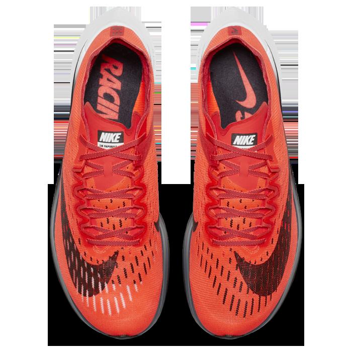best service d11b1 0dbf1 Nike Zoom Vaporfly 4% Unisex   LØBEREN