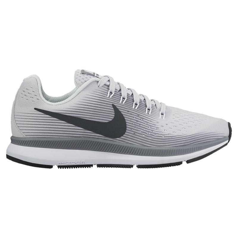 Nike Zoom Pegasus 34 LØBEREN