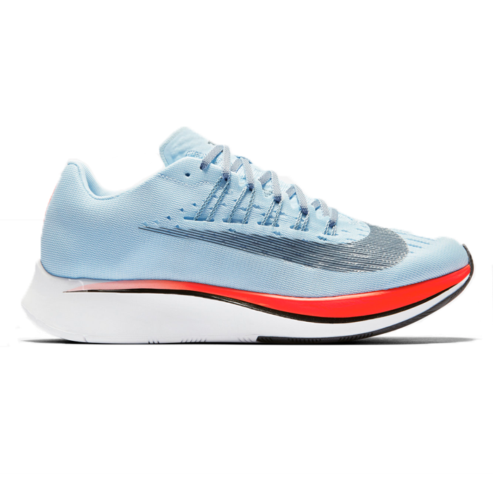 promo code 4c330 a9689 Nike Zoom Fly Herre  LØBEREN