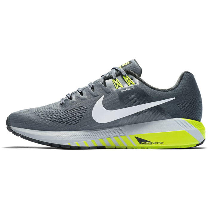 free shipping 5f71c 68488 Nike Air Zoom Structure 21 Herre