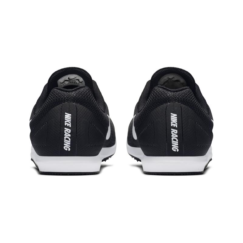 2c97e98a1fb Nike Zoom Rival D 10 Unisex