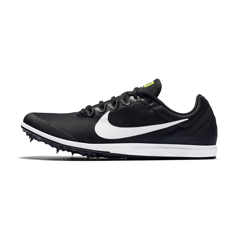 f71cc1f01a4 Nike Zoom Rival D 10 Unisex. Previous