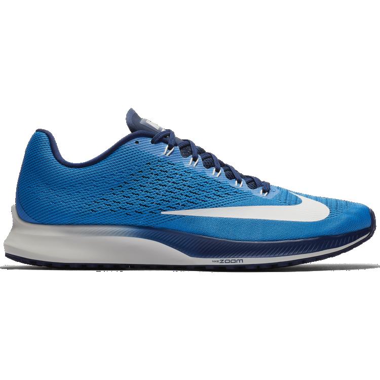 san francisco f8870 0d3c8 Nike Air Zoom Elite 10 Herre  LØBEREN
