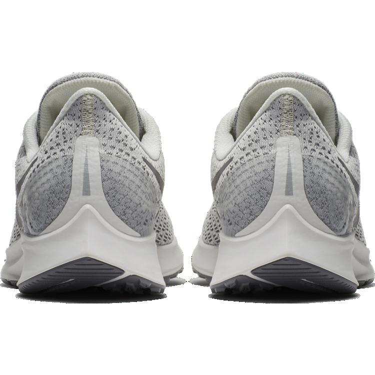 best sneakers 7fda1 2e14c Alle rettigheder © 1996 - 2016 Løberen ApS - Priserne er vist i DKK inkl.  moms, eksl. levering som beskrevet i vores handelsbetingelser.