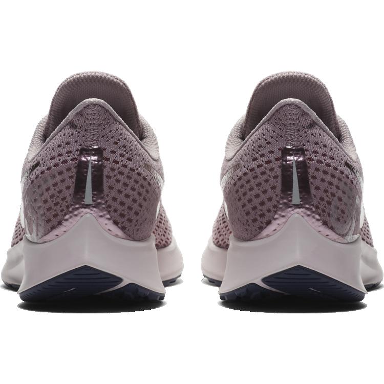 best sneakers 08855 87f47 Alle rettigheder © 1996 - 2016 Løberen ApS - Priserne er vist i DKK inkl.  moms, eksl. levering som beskrevet i vores handelsbetingelser.