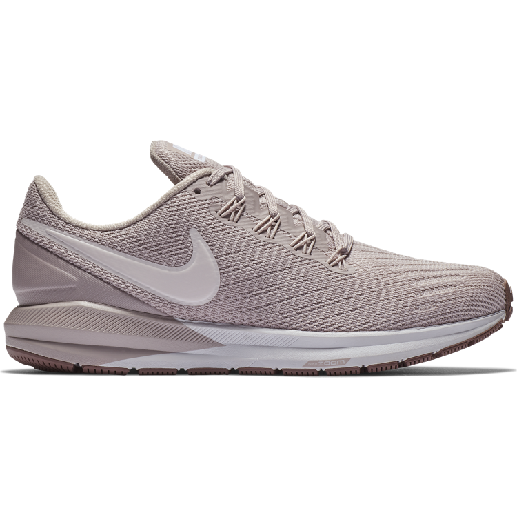 Nike Air Zoom Structure 22 Dame | LØBEREN