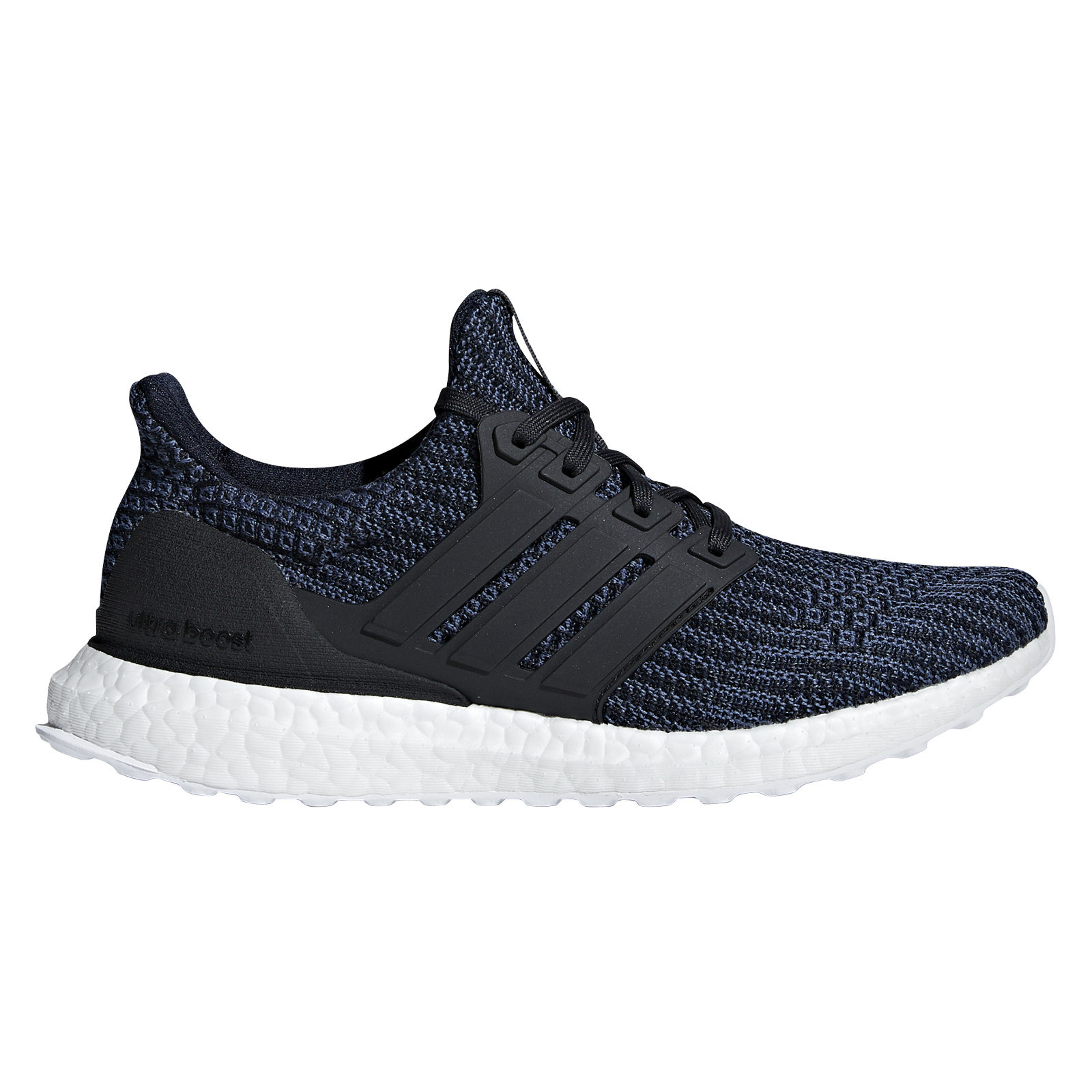 promo code 59854 86989 adidas Ultra Boost Parley Dame  LØBEREN