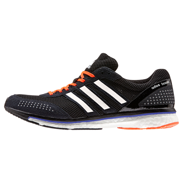 more photos 4f12a fb473 adidas Adizero Adios 2 Herre. adios boost 2