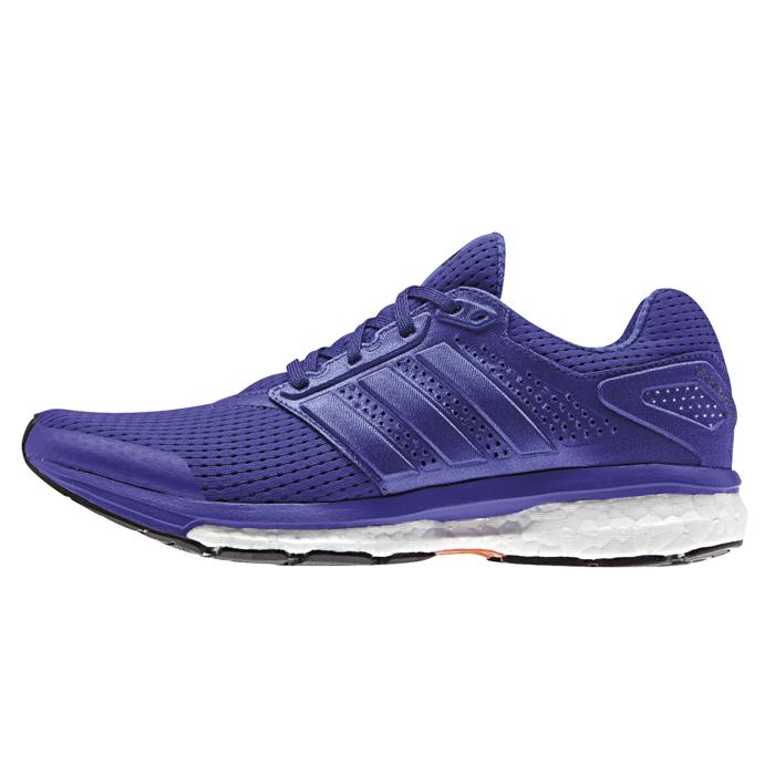 separation shoes 3c962 f2efd Alle rettigheder © 1996 - 2016 Løberen ApS - Priserne er vist i DKK inkl.  moms, eksl. levering som beskrevet i vores handelsbetingelser