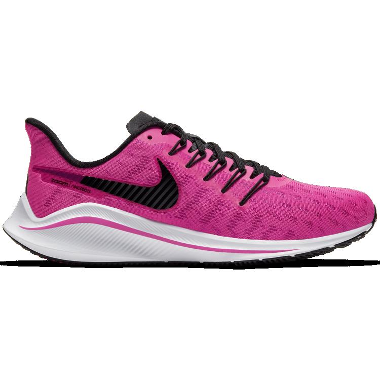Nike Air Zoom Vomero 14 Dame | LØBEREN