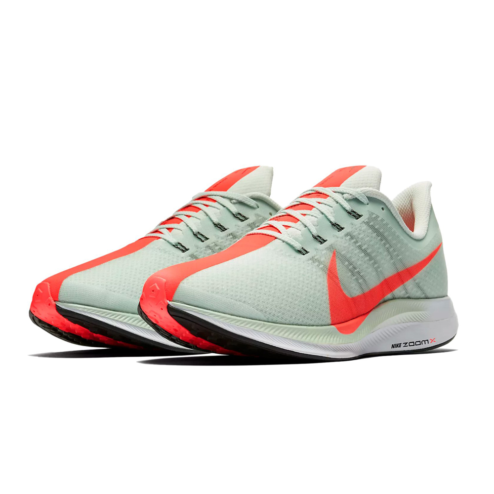 sports shoes 33af6 b7a27 Nike Zoom Pegasus Turbo Herre  LØBEREN