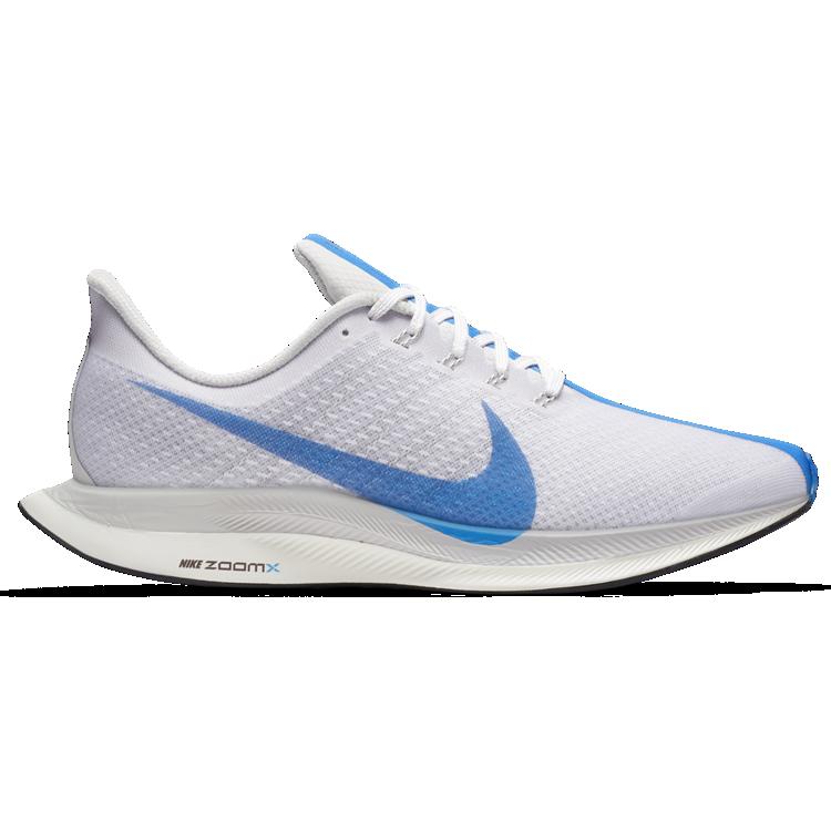 Nike Zoom Pegasus Turbo Herre   LØBEREN