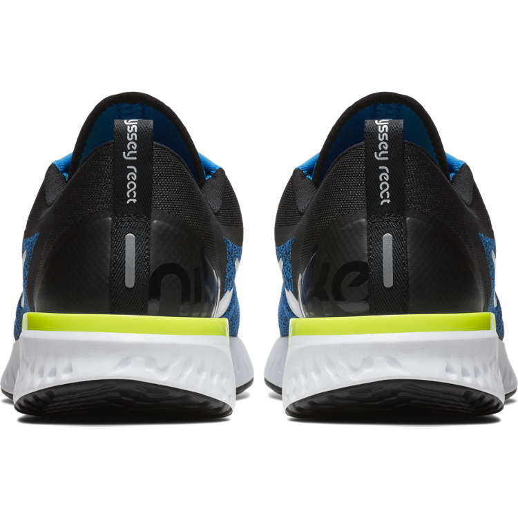 5f44bb8fb7e Nike Odyssey React Herre. Previous