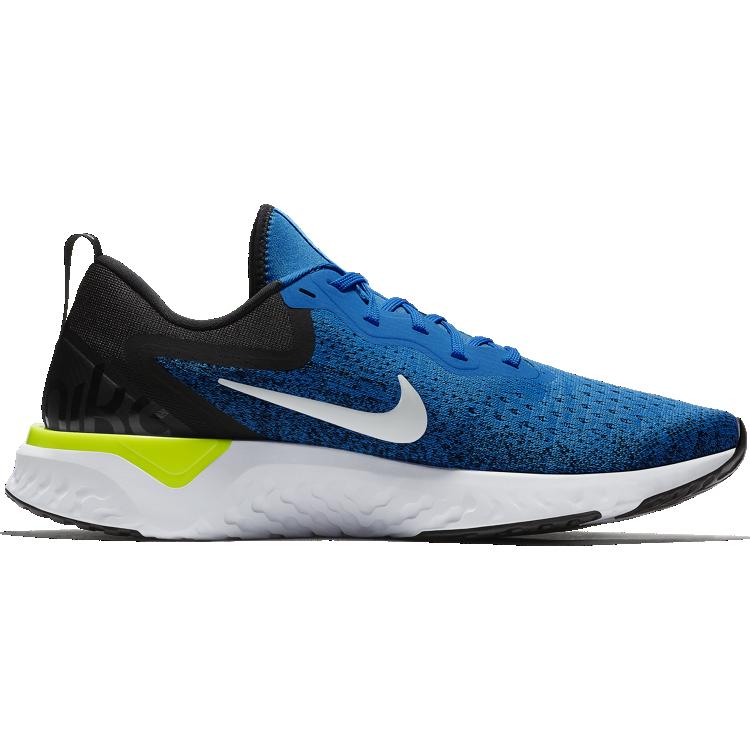 the best attitude e773c aac20 Nike Odyssey React Herre | LØBEREN