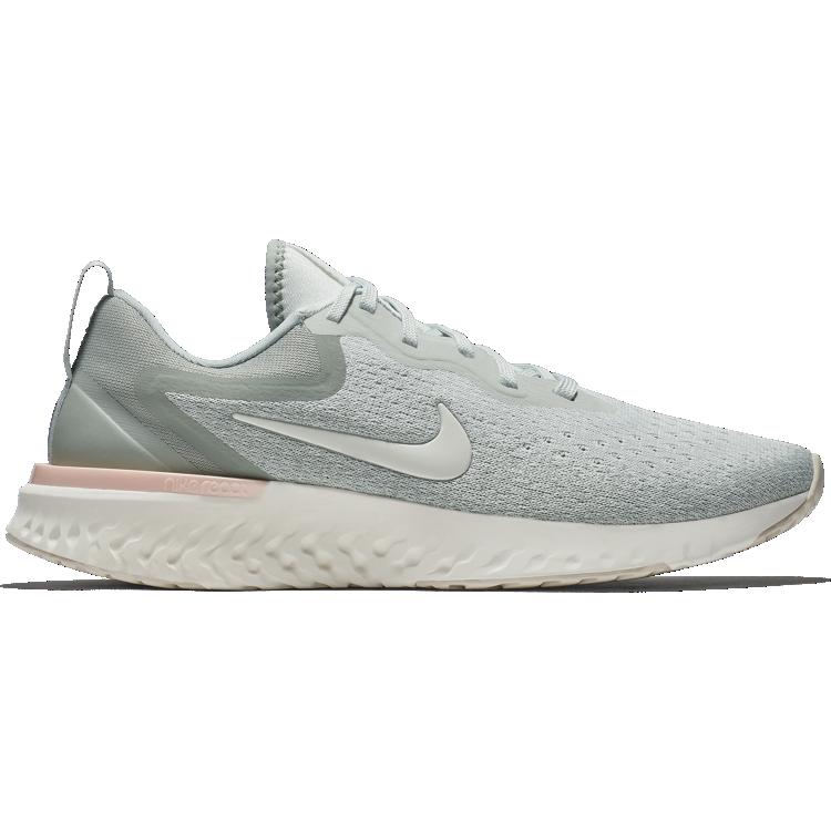 04ab8c066453 Nike Odyssey React Dame