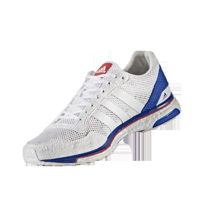 best sneakers ebbb0 32a02 Alle rettigheder © 1996 - 2016 Løberen ApS - Priserne er vist i DKK inkl.  moms, eksl. levering som beskrevet i vores handelsbetingelser.