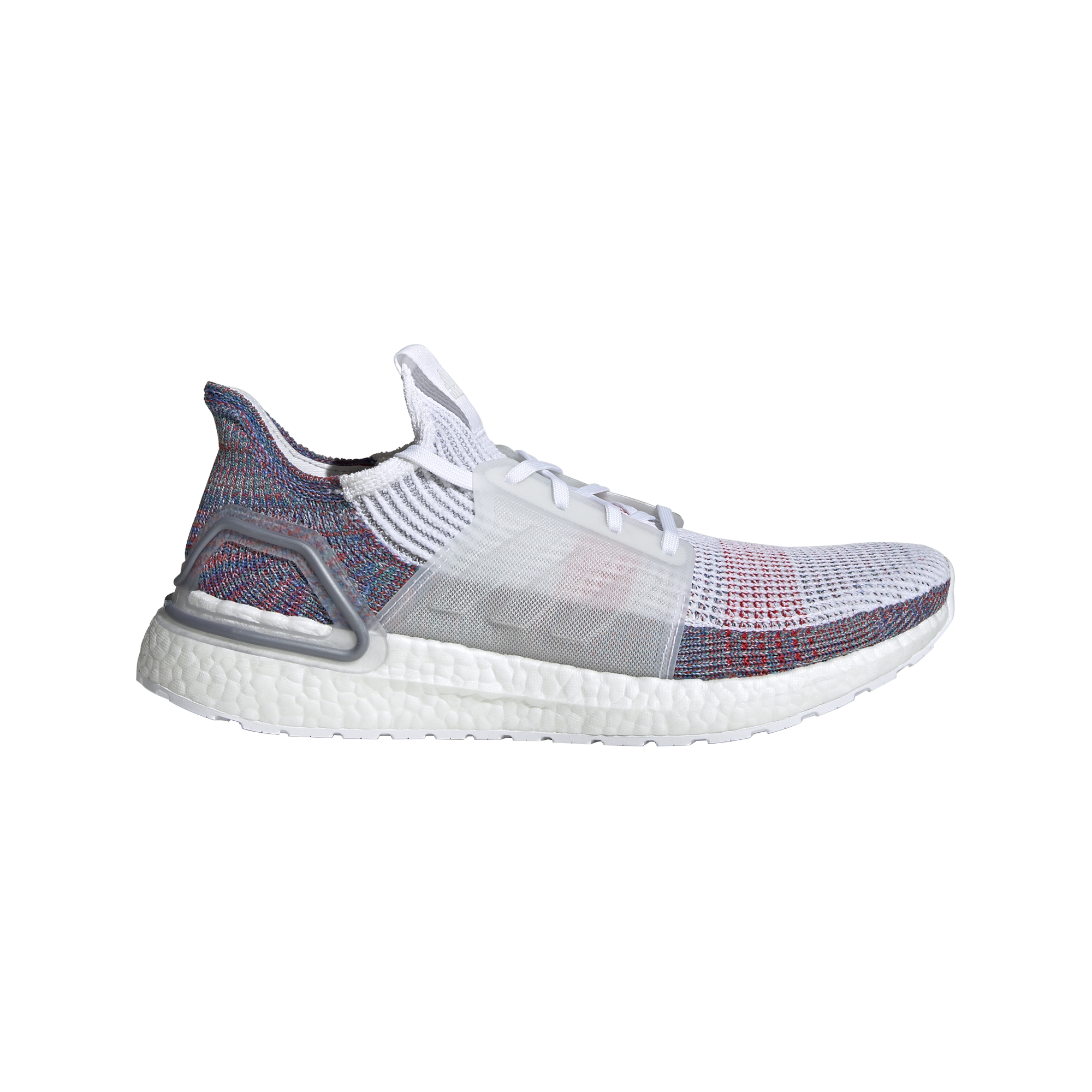 factory price c725c 4a06b adidas UltraBOOST 19 Herre   LØBEREN