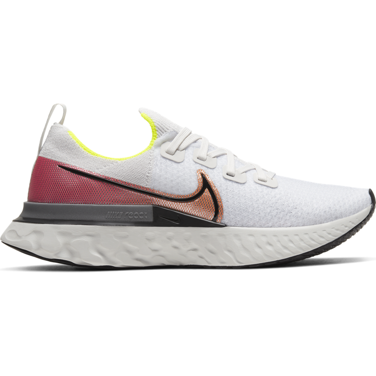 Få mest ud af din træning med den nye Nike Free Trainer 3.0 V4 |