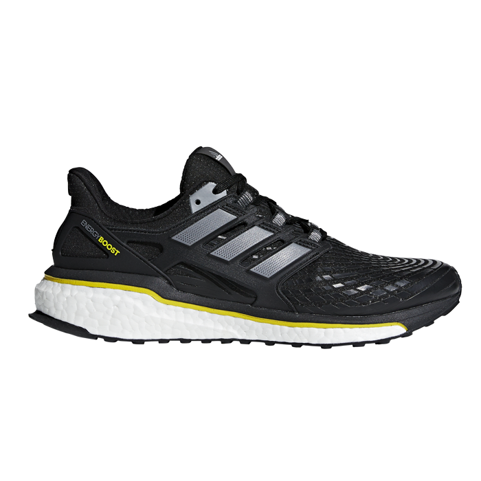 new arrival 663b0 958c3 adidas Energy Boost Herre  LØBEREN