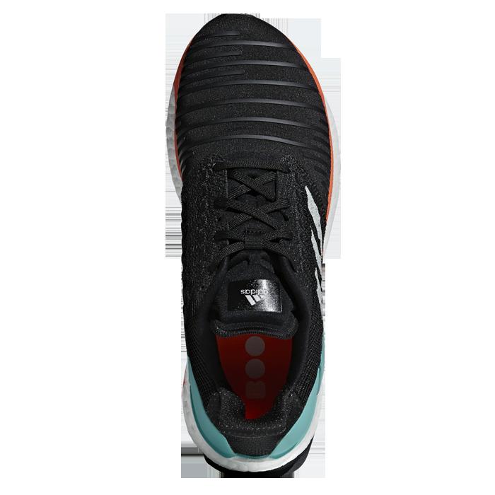 separation shoes 0b49f 74ec2 adidas SOLAR Boost Herre. Previous