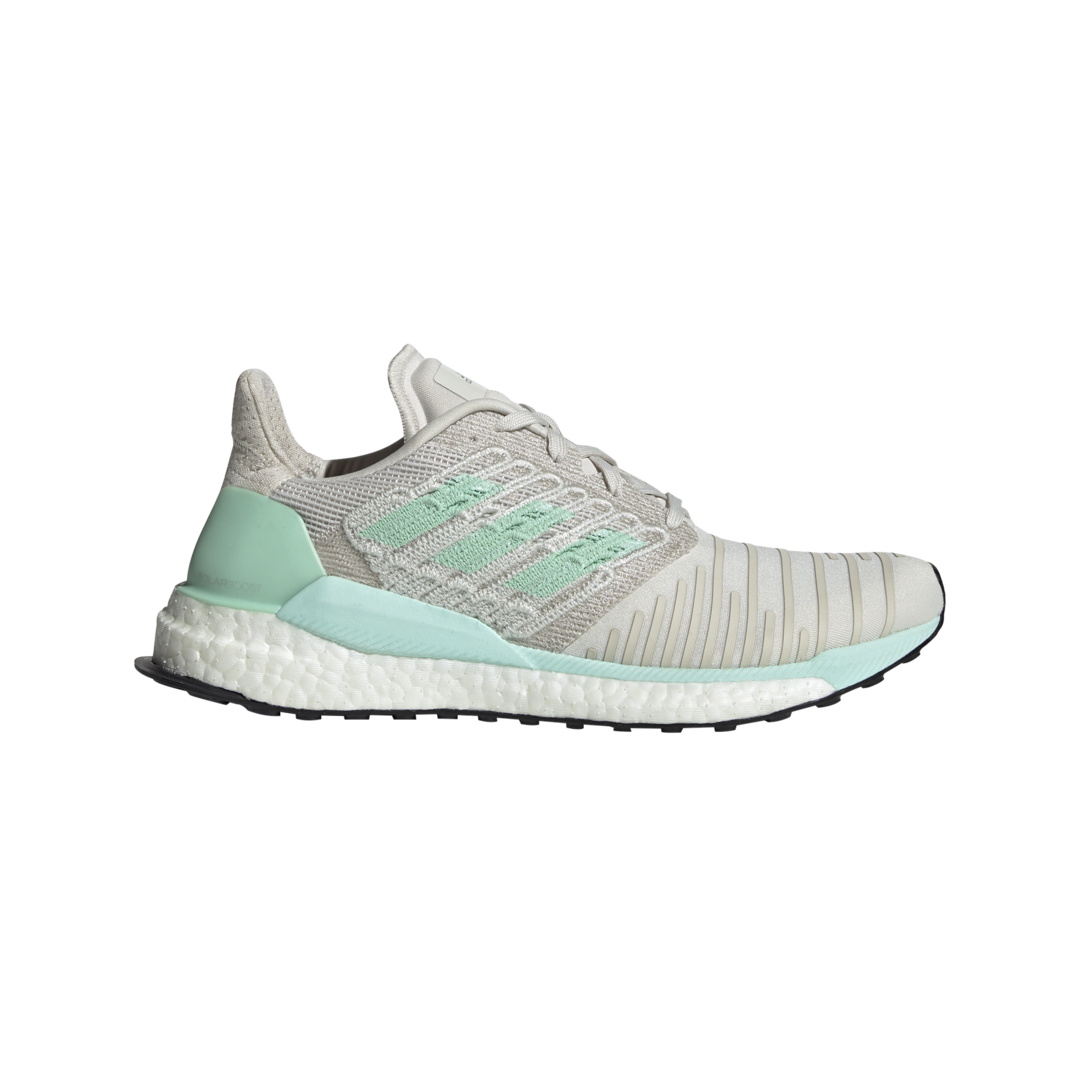 huge selection of 27a3c cc080 adidas SOLAR Boost Dame  LØBEREN