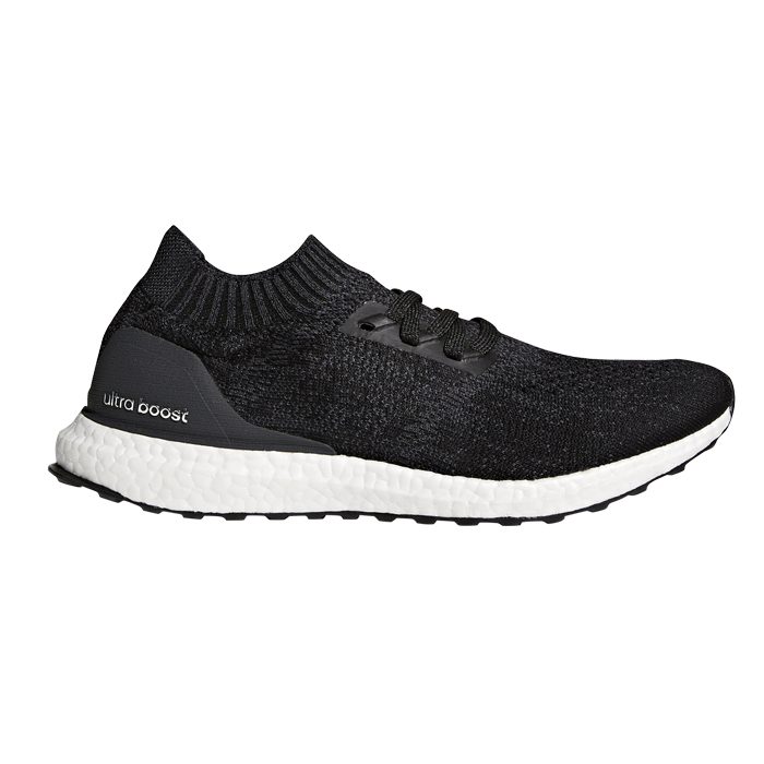 save off a2649 79f52 adidas Ultra Boost Uncaged Herre