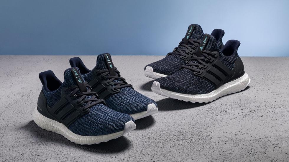 Adidas Ultra Boost Tilbud Adidas Sko Danmark