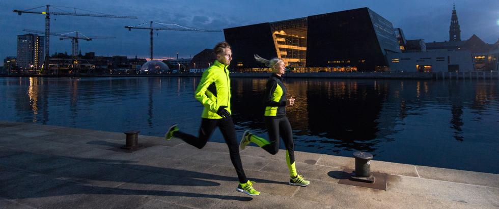 Forsidebilleder på Christianshavn 2015 2