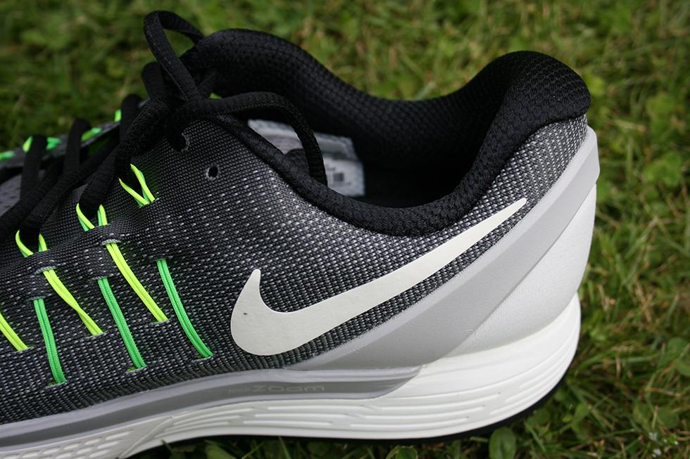 Nike Lunareclipse 5 YouTube