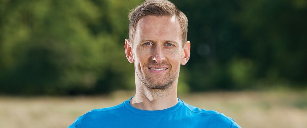 Profilbillede Jonathan Small