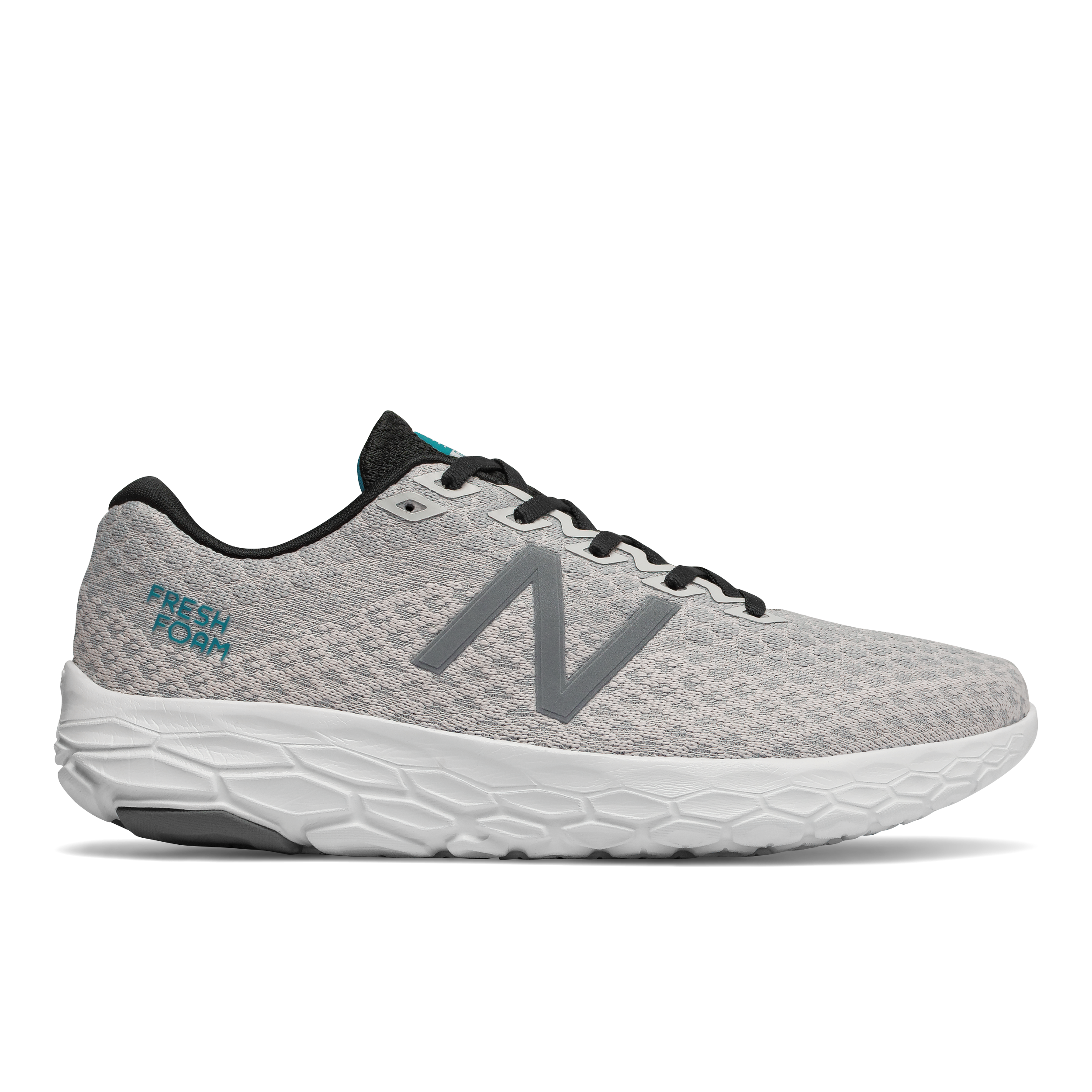 free shipping f2b5f 0f713 New Balance Beacon Herre  LØBEREN