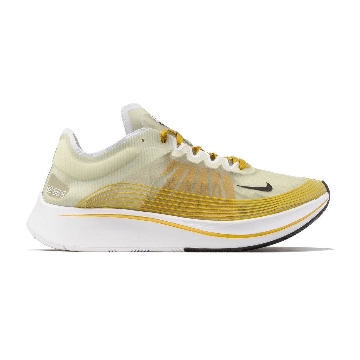 best website 28ab5 f3830 Nike Zoom Fly SP Fast Herre   LØBEREN