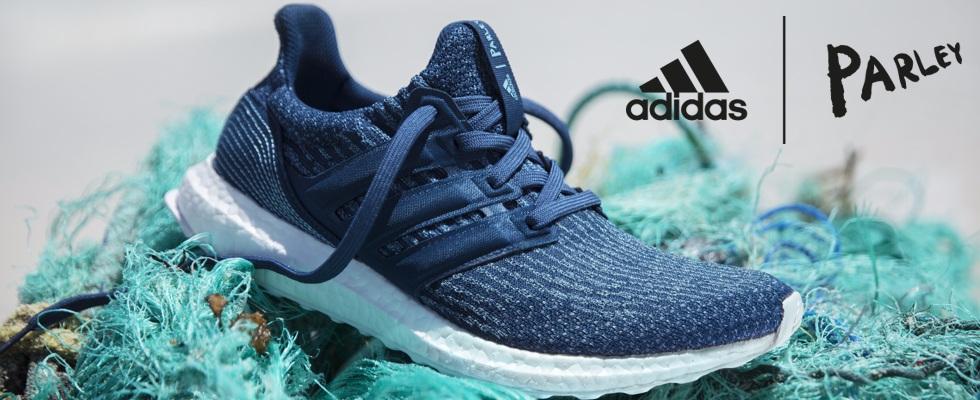 Der Kombineres Med En Atletisk Og Komfort Adidas Sko : er