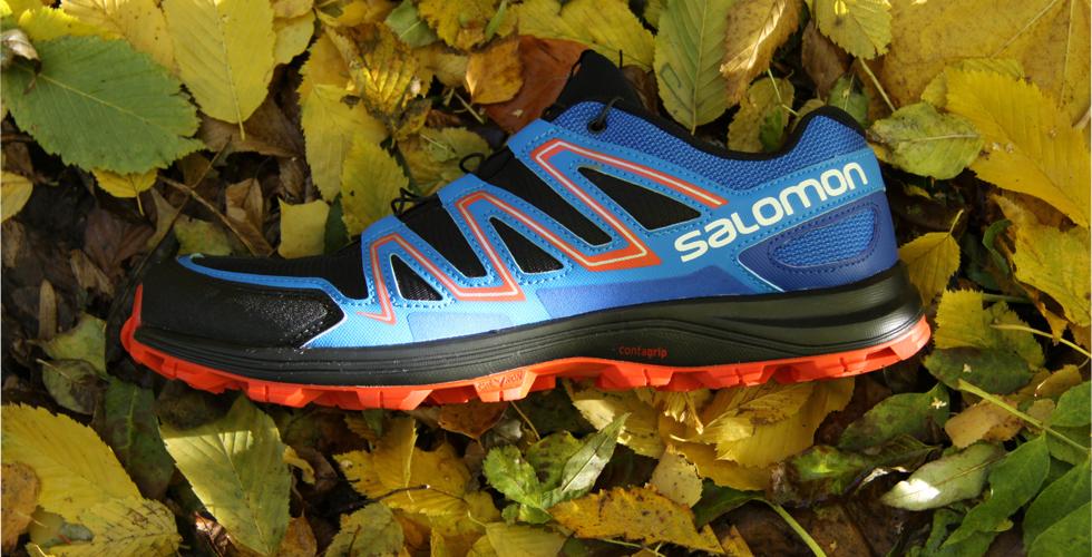 newest collection 11532 5249c Er du ikke vant til at løbe i løbesko med 4 mm drop, så vær opmærksom på,  at det kræver noget tilvænning for dig og din løbeteknik.