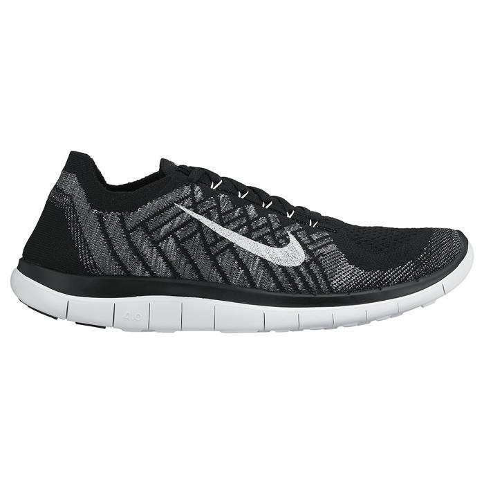 brand new c172d a94c5 Nike Free 4.0 Flyknit Herre