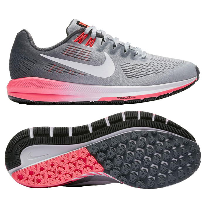 low priced 3f02a 4a1af Nike Air Zoom Structure 21 Dame