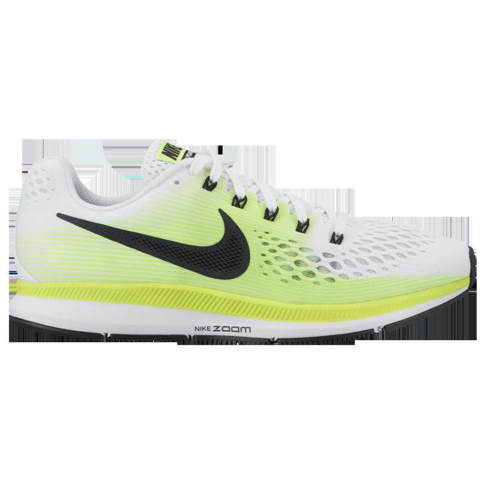 hot sale online d59ca a8560 Nike Air Zoom Pegasus 34 Dame  LØBEREN