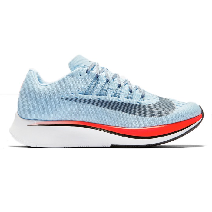 buy online 83f9f 9047d Nike Zoom Fly Dame