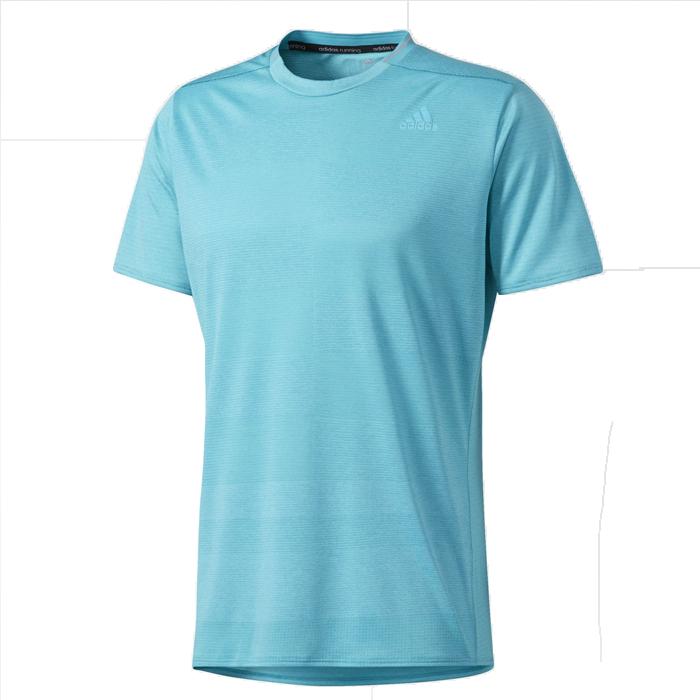 74d67dfd adidas Supernova T-shirt Herre | LØBEREN