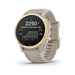 Garmin Fenix 6S Pro Solar Light Gold & Sand