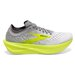 Brooks Hyperion Elite 2 Unisex