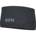 GORE M GWS Headband Unisex