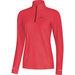 GORE R3 LS Shirt Dame