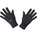 GORE M GWS Gloves Unisex